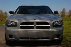 automobile air conditioning service 2008 dodge charger parental controls buy used 2008 dodge charger se sedan 4 door 3 5l in bloomingburg new york united states for
