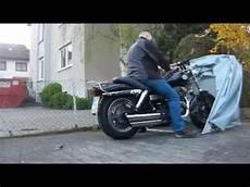 motorrad garage motorrad garage schutzplane zelt