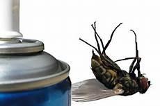 Mottenschutzmittel Arten Nutzen Und Hinweise Zur