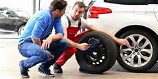 Günstige Reifen Kaufen - g 252 nstige reifen kaufen