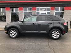 auto air conditioning service 2007 lincoln mkx transmission control andrews auto sales 2007 lincoln mkx