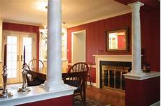how to choose interior paint colors spectrum painting