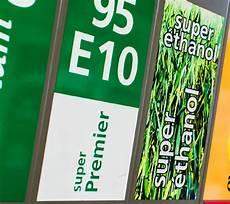sp95 e10 prix l 201 tat confirme la baisse du prix de l essence sp95 e10