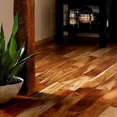 floors and decor wood flooring floor decor