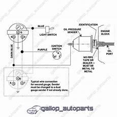 pressure switch 5 7 6 0 6 2 for holden commodore vt vx vy vz ve v8 ls1 ls2 ebay