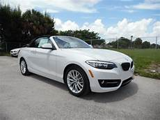 bmw dealers south florida one of two braman bmw dealers in south florida braman