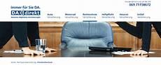 Da Direkt Rechtsschutzversicherung Test Erfahrungen