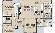 shaker style house plans 19 shaker house plans is mix of brilliant thought home