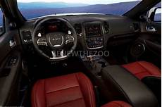 2020 dodge durango rt interior dodge engine news