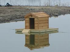mallard duck house plans mallard duck house plans plougonver com