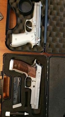 beretta 96 357 sig conversion barrel for sale pin en my guns