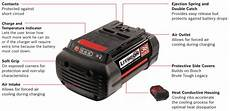 batterie bosch 36v 60731 bosch 11536vsr litheon 36 volt lithium ion 1 inch sds plus rotary hammer power rotary hammers