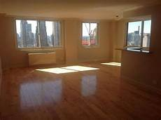 Apartment In Manhattan Ny For Rent by 60 West 66th Apartments For Rent In Lincoln