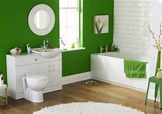 bathroom colors for small bathroom 9 best paint colors for
