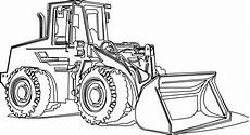 mighty machines coloring pages coloring home