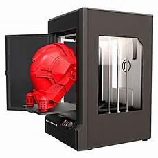 imprimante 3d grand format makerbot z18 imprimante 3d makerbot sur ldlc