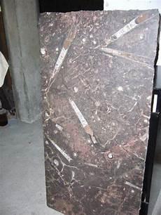 plaque de marbre occasion 110936 tables basses marbre occasion annonces achat et vente de tables basses marbre paruvendu