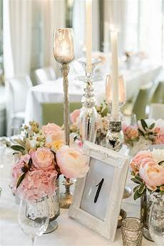 149 best 2017 wedding flower trends images on pinterest