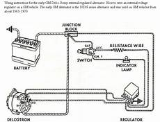 gm alt wiring diagram 1979 picture ford alternator wiring diagram regulator 1977 chevy truck alternator wiring