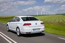 volkswagen passat gte drive review volkswagen passat gte 2016