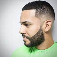 line up haircut define your style with our 15 unique exles