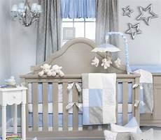 chambre b 233 b 233 gris blanc bleu id 233 es de tricot gratuit