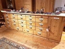Vintage Küche Kaufen - apothekerschrank antik gebraucht kaufen 2 st bis 70