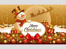 we wish you merry christmas song