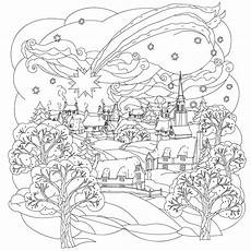 coloring pages for adults best coloring pages
