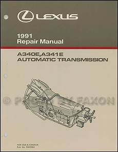 free auto repair manuals 1993 lexus sc engine control 1992 lexus sc 400 wiring diagram manual original