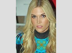 did tinsley mortimer get married