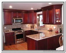 cabinets colors kitchen paint colors with cherry cabinets house pinterest kitchen paint
