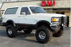 how to work on cars 1987 ford bronco ii security system 1987 ford bronco pictures cargurus