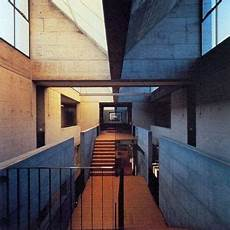 3d adaptation of architect bruno erpicums labacaho mario botta mittelscmittelschule of morbio inferiore