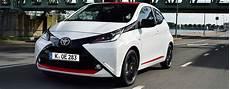 Toyota Aygo Automatik Finden Sie Bei Autoscout24