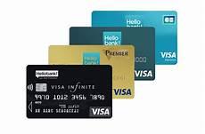 Assurance Franchise Location Voiture Carte Visa Premier