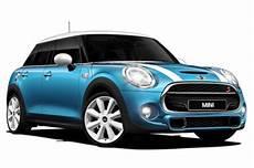 Mini 5 Türer - auto neuheit der neue mini 5 t 252 rer autoplenum de