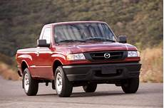 old car manuals online 2001 mazda b series electronic throttle control 2009 mazda b series news and information conceptcarz com