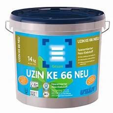 vinylboden kleber uzin ke 66 vinylboden klebstoff faserarmiert f 252 r vinyl