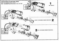 ford c4 neutral safety switch wiring diagram garage cable ford c4 neutral safety switch wiring diagram