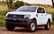 ford ranger 4x4 xl plus expands ute line up photos caradvice