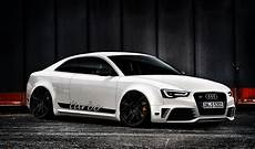 how to learn all about cars 2012 audi tt navigation system 2012 audi s5 pictures information and specs auto database com