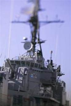 offre d emploi matelot de la marine marchande