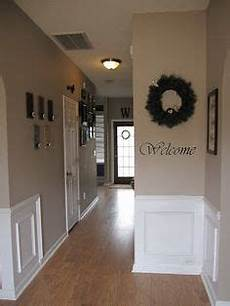 5 ideas for painting your hallways sarasota painting service