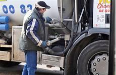 Prix Des Carburants Bient 244 T Du Fioul Bio Dans Nos