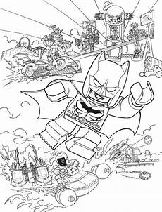Malvorlage Batman Lego N De Malvorlage Lego Batman Batman