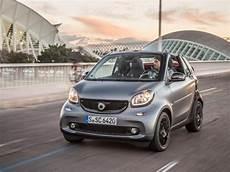 autos für große menschen urbane micro mobile kleine autos f 252 r gro 223 e st 228 dte