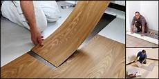 15 things to before installing vinyl flooring or pvc