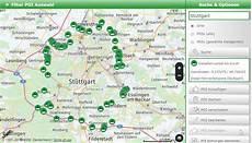 Update F 252 R Poibase Dieselfahrverbote App