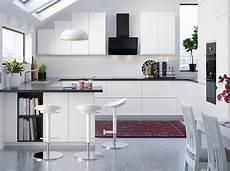 divani cucina prezzi mobili per cucina ed elettrodomestici ikea